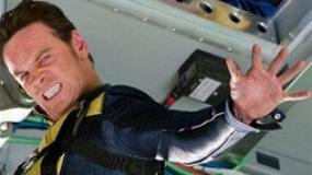 《X战警:初级》宣传片 少时玩伴中年并肩斗恶人