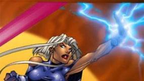 《X战警:初级》宣传片 血肉之躯飞天遁地战豪情