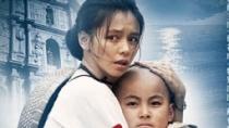 《星海》预告片 徐若瑄演绎单身妈妈饱受皮肉之苦