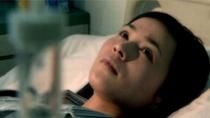 《大震撼》首曝预告片 用最具情感的影像祭奠5.12