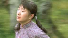 电影《岁岁清明》预告片 讲述抗战爱情故事