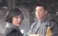 《湘江北去》将上映 保剑锋、周冬雨谱写伟人恋歌