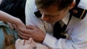 《生命之树》新片段 神秘树见证夫妻缱绻亲子密爱