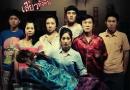 泰国恐怖电影《送死》预告 上演四段灵异惊悚故事