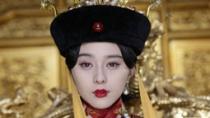 """《建党伟业》曝预告片 群星首演伟人很""""忐忑"""""""