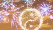 《功夫熊猫2》独家中文特辑 动物圈怒放烟花太极