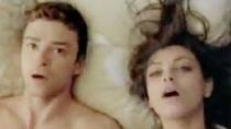 """《朋友也上床》独家中文预告 贾斯汀""""一炮而红"""""""