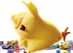 《拯救小兔》独家中文宣传片 电影搭台游戏唱戏