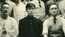 《建党伟业》英文预告 中华群英6月17日登陆北美