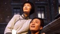 《建党伟业》最新预告 首映庆典再造势众星冲刺