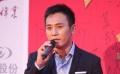 《建党伟业》首映红毯璀璨 刘烨、李沁奏青春之歌