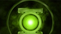 《綠燈俠》中文特輯 眾星全面解讀綠色宇宙發展史