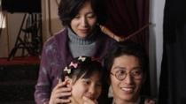 《秋之白华》预告片 窦骁、董洁演绎浪漫革命爱情