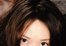户田惠梨香帅气时尚写真曝光 霸气外露眼神犀利