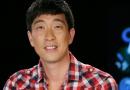 专访王千源:我其实很富有,我不是来打酱油的