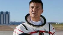 《飞天》首发30秒预告 真实再现太空英雄惊险生活