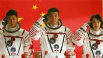 《飞天》超长片花 首度全景曝光我国未来空间站