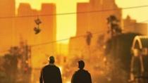 《更好的生活》独家中文预告 墨西哥父子美国梦碎