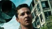 《变形金刚3》中文片段 悲情废墟萨姆失控救女友