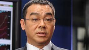 """《窃听风云2》新预告 揭秘香港股市""""地主会"""""""