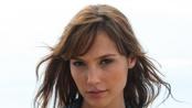 《速度与激情6》公布上映日期 伊娃·门德斯或加盟