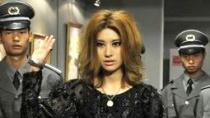 《回马枪》主题曲MV首发 尚雯婕演绎雷人女魔头