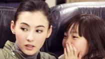 《无价之宝》预告 张柏芝携子演辣妈搭档林妙可