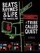 节奏、韵律与生活:一个部落的旅行