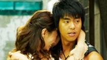 《爱到底》发男版预告 台湾十三型男七夕恋爱狂飙