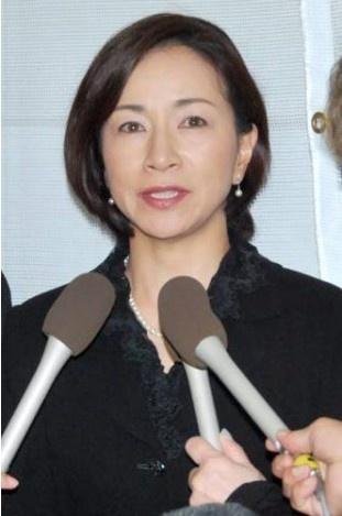 原田美枝子の画像 p1_15