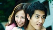 """《爱到底》曝预告 八大明星甜蜜共筑""""爱情天梯"""""""