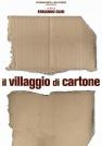 阿历桑多罗·哈伯-硬纸盒小镇