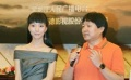 王珞丹出演民国才女萧红 自称不漂亮就是最大优势