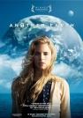 Ana Cruz Kayne-另一个地球
