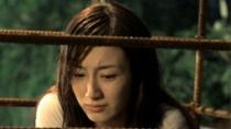 《无底洞》奋战9月档 好莱坞团队打造其预告片