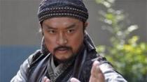 数字电影《晁盖》特辑 刘信义自导自演水浒英雄