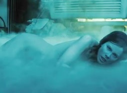 《黑夜传说4》中文预告 贝金赛尔裸睡12年开杀戒