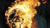 《灵魂战车2》中文预告 凯奇烈焰归来怒火狂飙