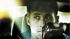 《亡命驾驶》国际版预告 低调天才变身飞车猛男