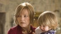 《凯特的外遇日记》新片段 小孩染上虱子全家遭殃