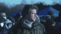《传染病》片段 病毒引起恐慌马特·达蒙出手救人