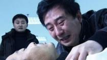 《信义兄弟》片场直击——剧情篇