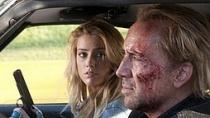 《狂暴飞车3D》30秒预告 凯奇地狱归来救女斗恶人