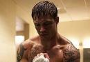 汤姆·哈迪《勇士》MV 肌肉男拳场强硬对决出狠招