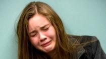 《信任》预告片 妙龄少女网聊遭恋童癖强奸