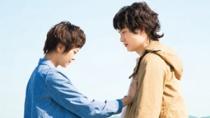 《彼时生命》中文预告 遗物整理者共寻心灵救赎