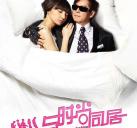 http://image11.m1905.cn/uploadfile/2011/0908/20110908014904759.jpg