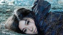 《不公平2》中文预告 筱原凉子宽衣、玩枪陷迷局