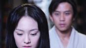 """《画壁》MV""""仙人恋""""撼天地 孙俪、邓超夫妻献唱"""