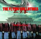 http://image11.m1905.cn/uploadfile/2011/0915/20110915114326715.jpg